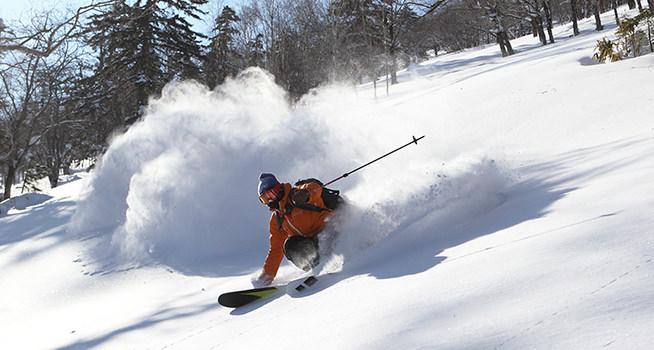 powder-snow_spot1