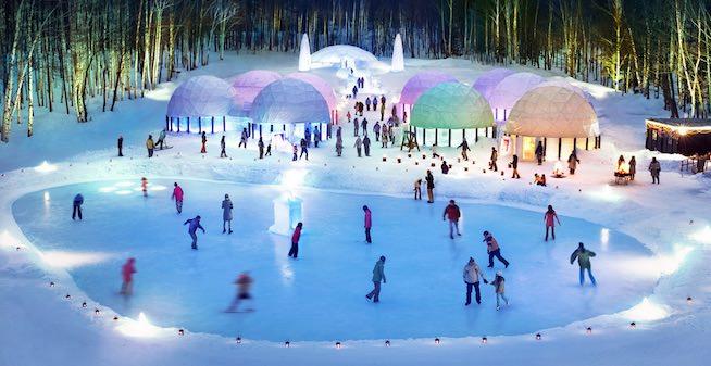 powder-snow_spot1_events1