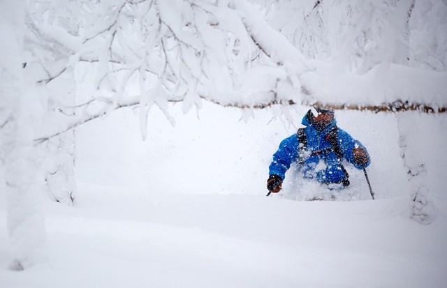 powder-snow_spot2