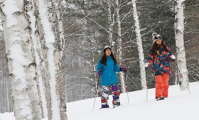 powder-snow_spot3