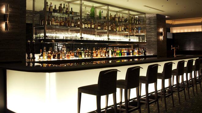 デートスポット8_Dining&Bar-Ovest