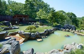 混浴温泉2_ニセコグランドホテル1