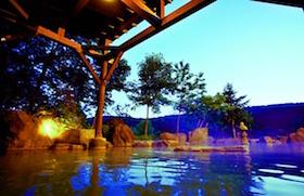 混浴温泉2_ニセコグランドホテル2