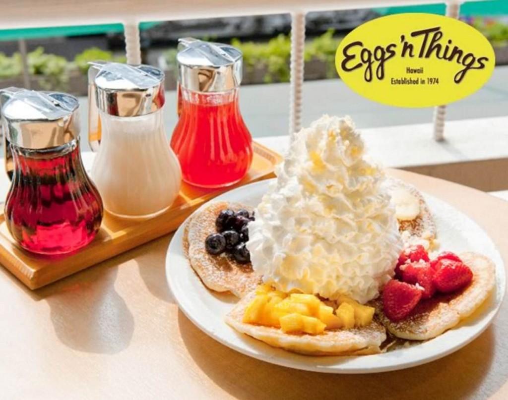pancake-cafe-2