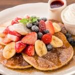 pancake-cafe-3