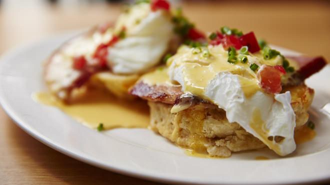 pancake-cafe-5