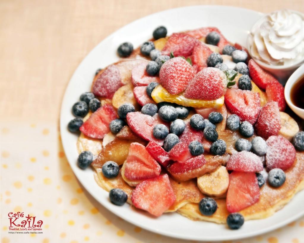 pancake-cafe-6
