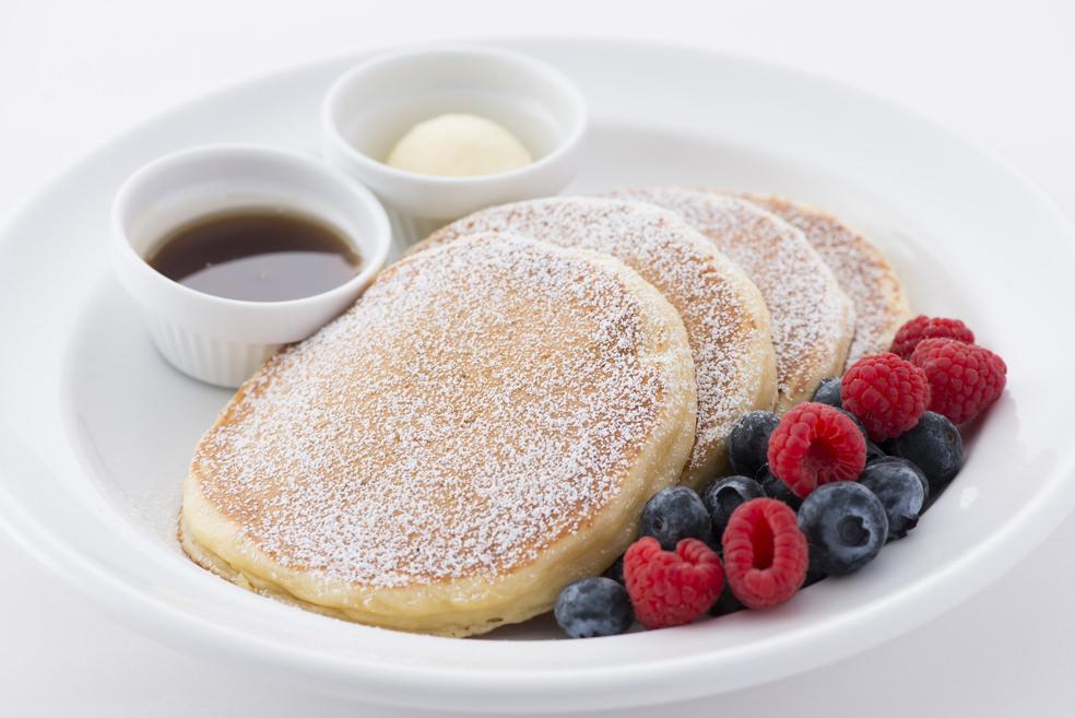 pancake-cafe-7