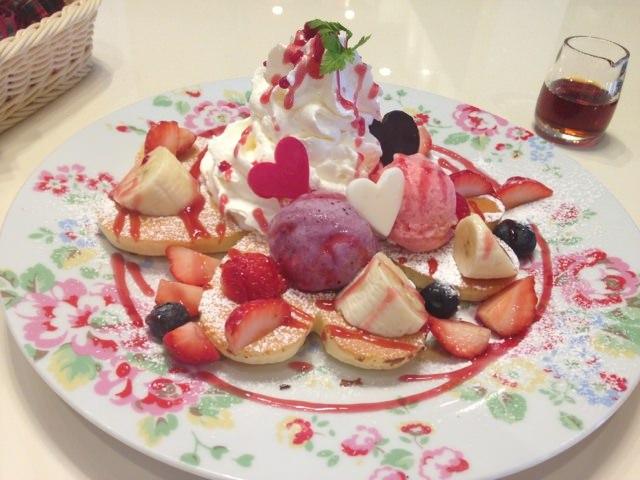 pancake-cafe-8