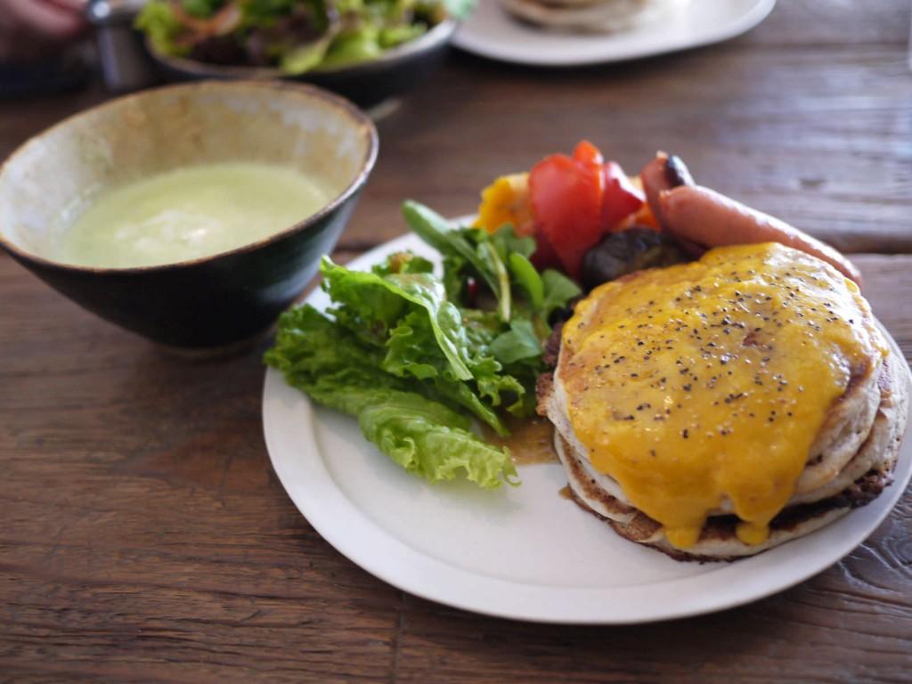 pancake-cafe-9