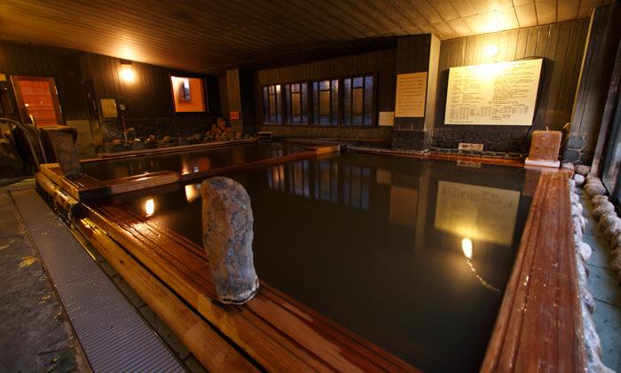 hot-spring-spot-18