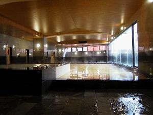 hot-spring-spot-19