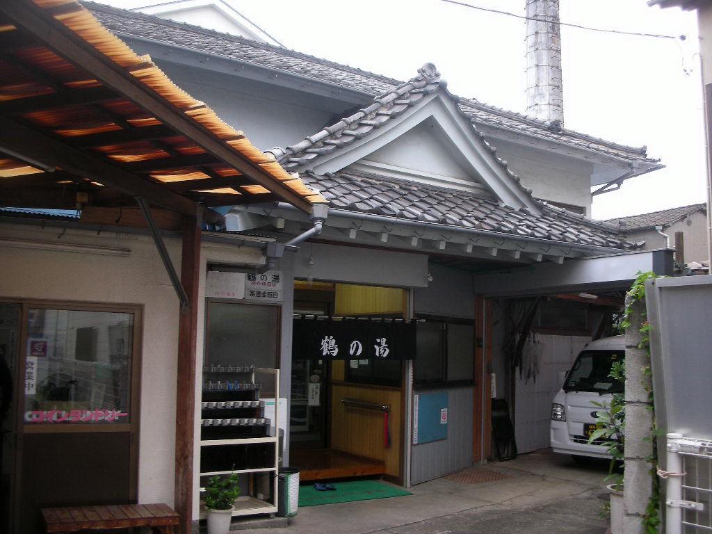 hot-spring-spot-21
