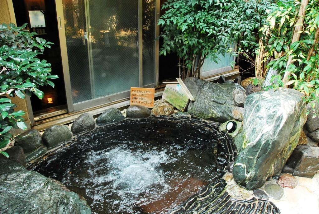hot-spring-spot-26