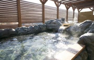 hot-spring-spot-27