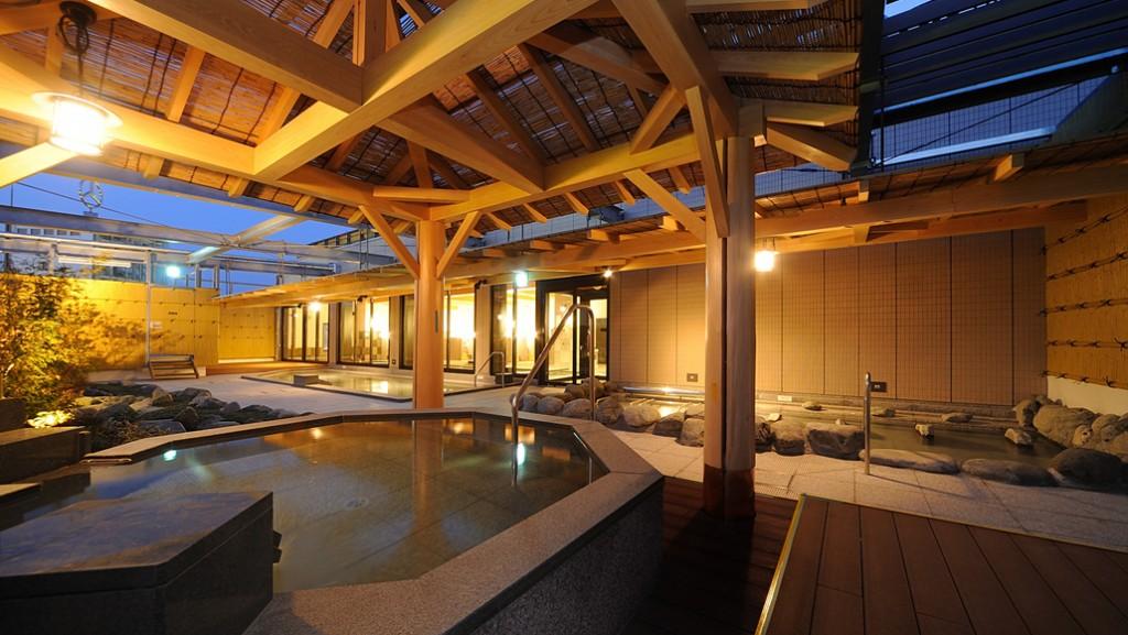 hot-spring-spot-28