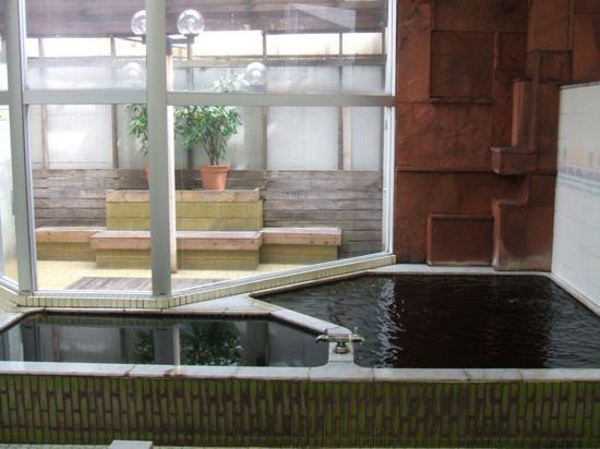hot-spring-spot-6