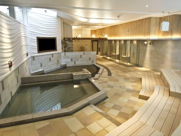 hot-spring-spot-7