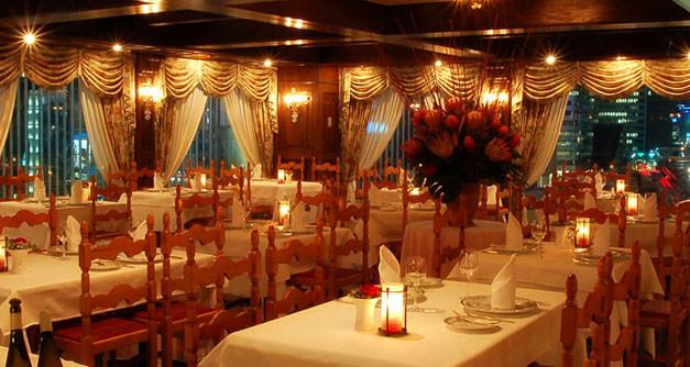 restaurant-5