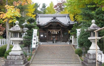 shrine-dating-spot-3