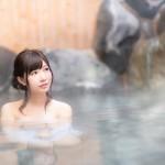 tokyo-spa-spot