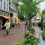 Holland-5
