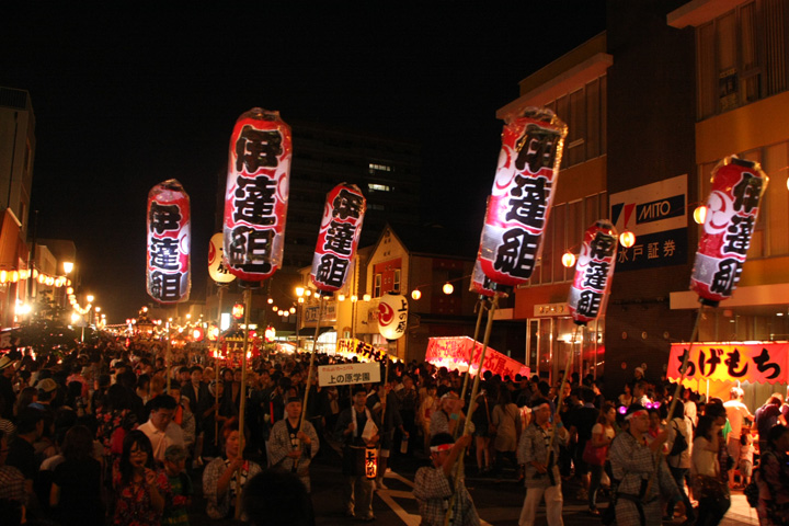 summer-festival-15