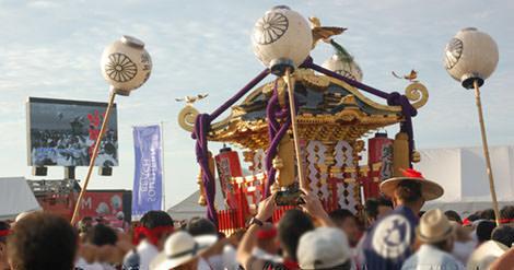 summer-festival-17
