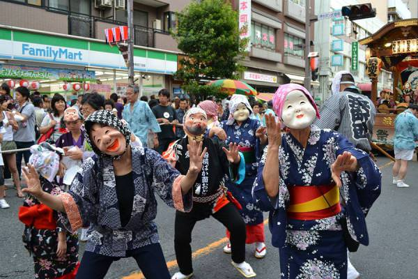 summer-festival-19