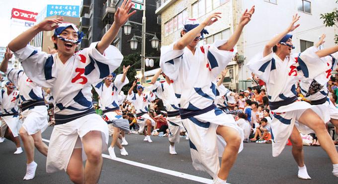 summer-festival-2