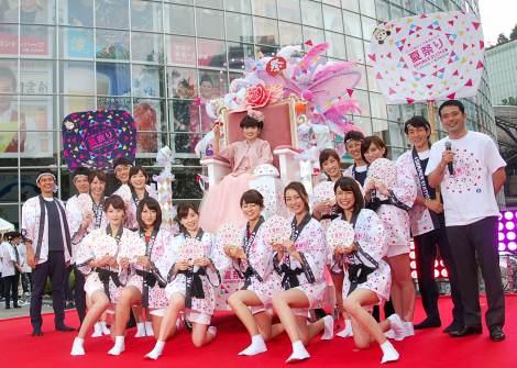 summer-festival-5