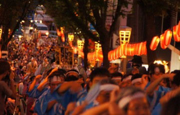 summer-festival-7