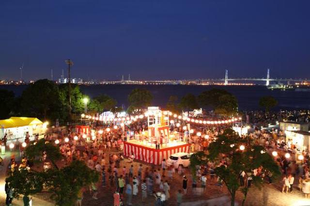 summer-festival-8