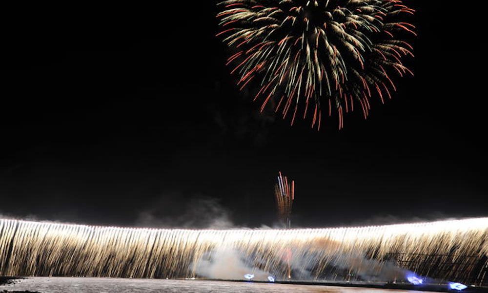 tokyo-fireworks-10