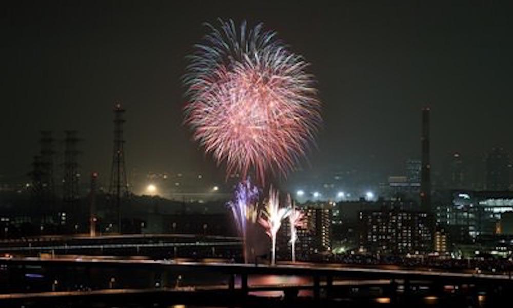 tokyo-fireworks-12