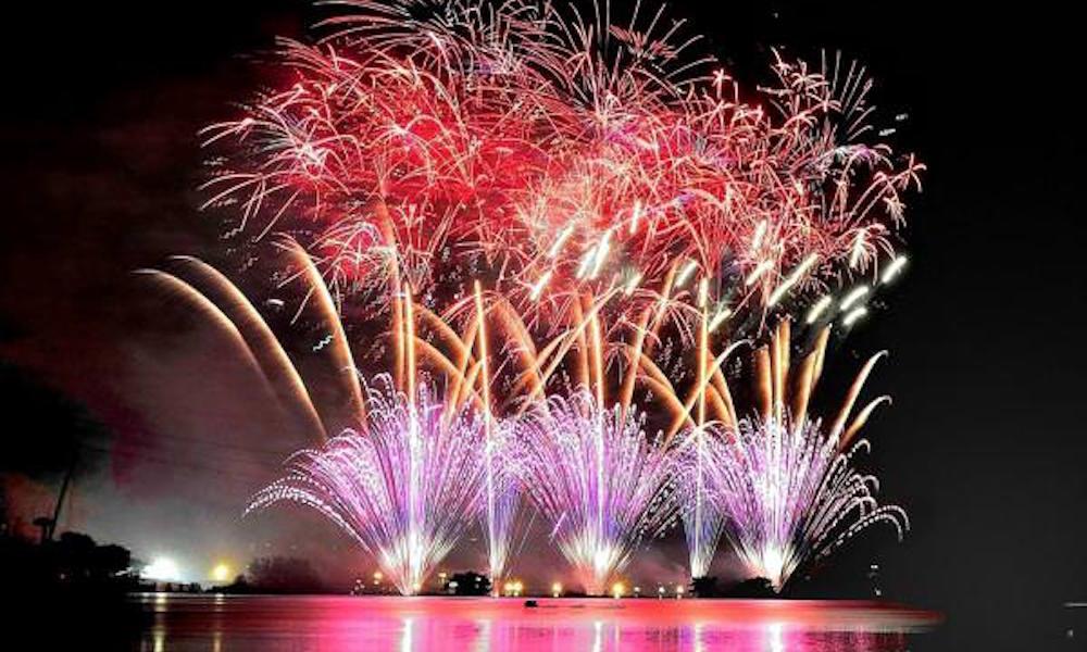 tokyo-fireworks-13