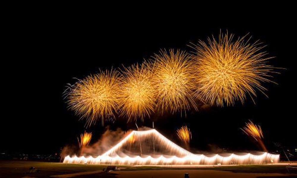 tokyo-fireworks-15
