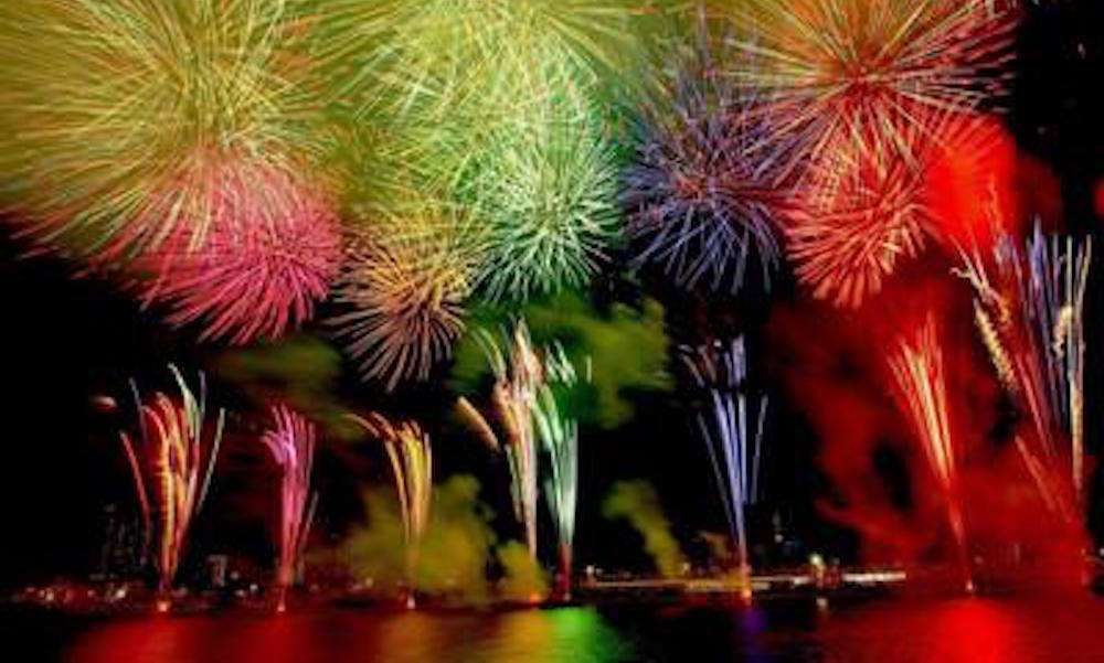 tokyo-fireworks-16