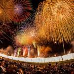 tokyo-fireworks-17