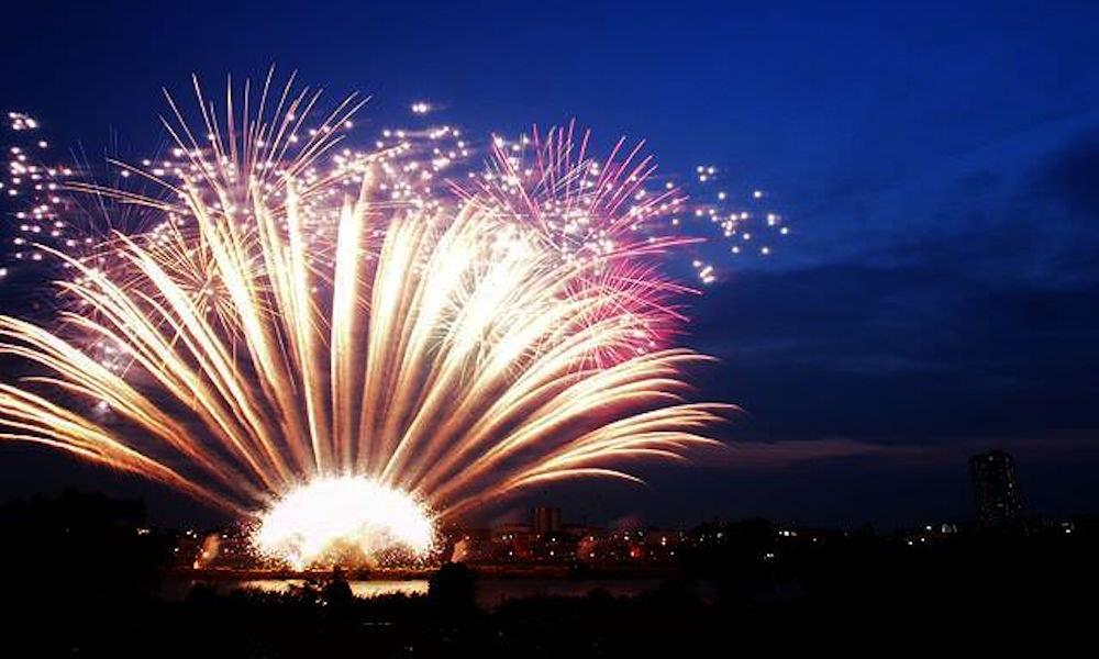 tokyo-fireworks-19