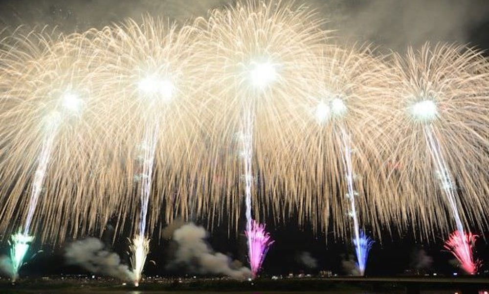 tokyo-fireworks-2