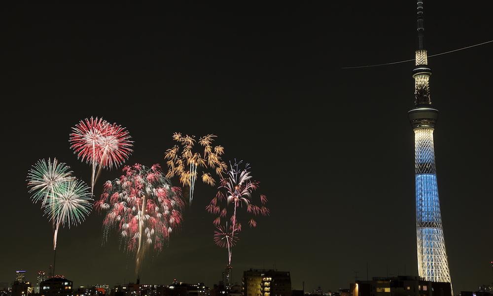 tokyo-fireworks-20