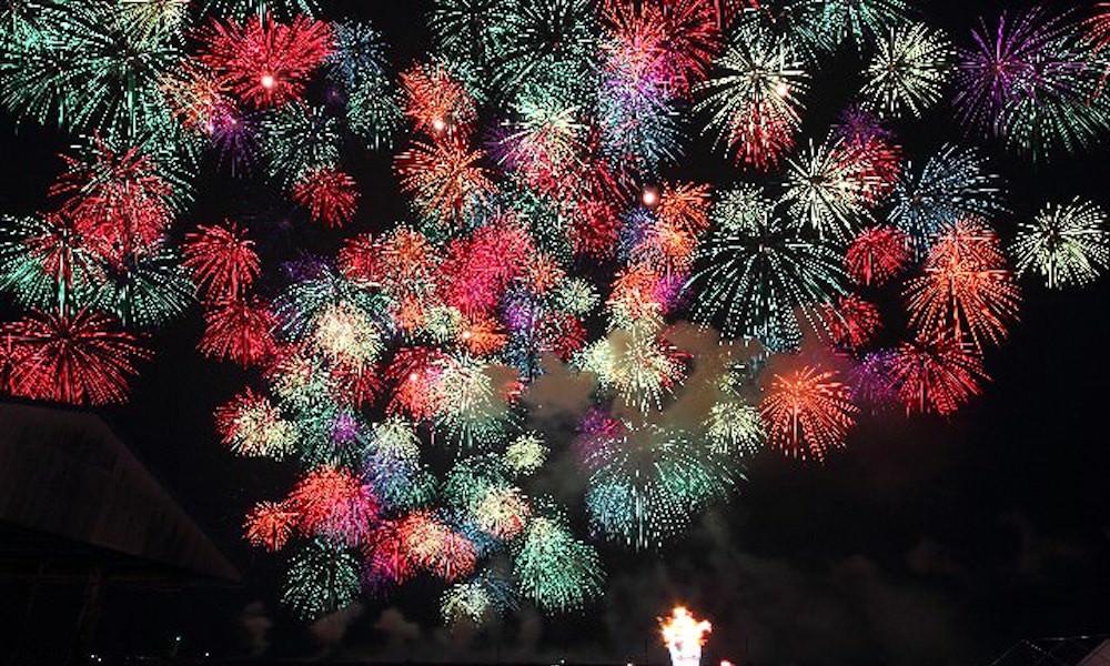 tokyo-fireworks-3