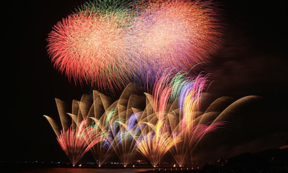 tokyo-fireworks-4