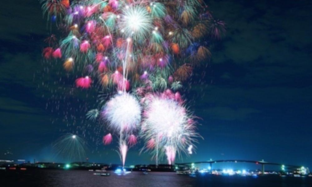 tokyo-fireworks-8