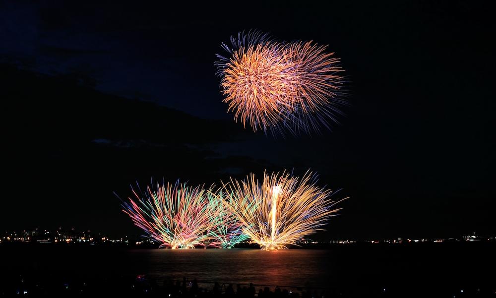 tokyo-fireworks-9