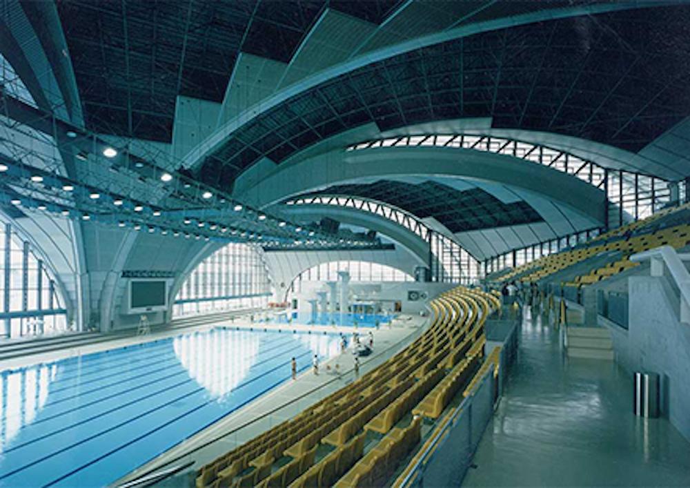 tokyo-summer-pool-spot-1