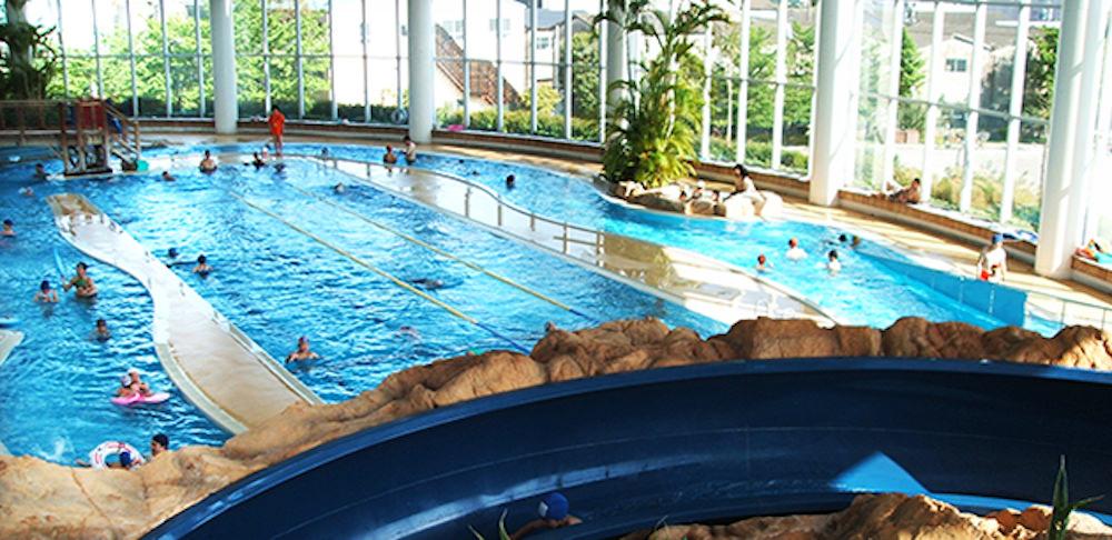 tokyo-summer-pool-spot-4