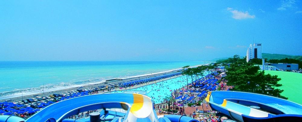tokyo-summer-pool-spot-5