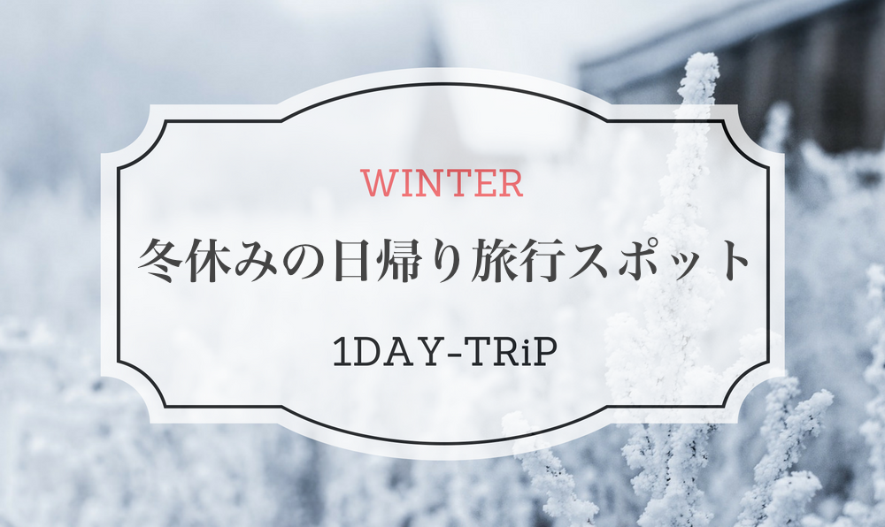 1daytrip-winter